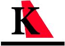 Khouribga Voyages